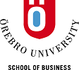 School of Business, �rebro University